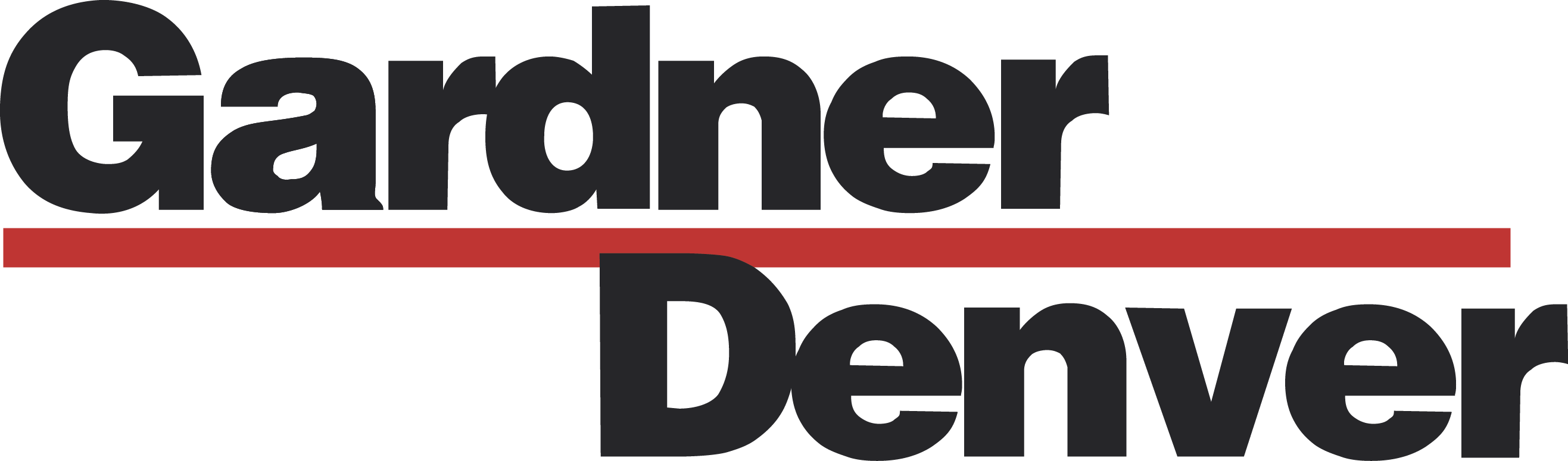 Gardner_Denver_HP_logo
