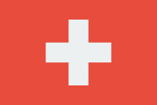 flag_switzerland